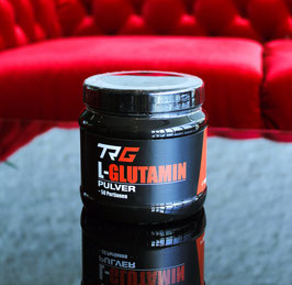 TRG L- Glutamin