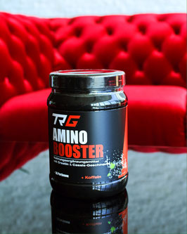 TRG Amino Booster
