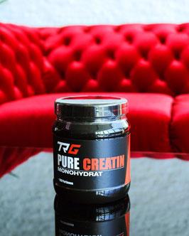 TRG Pure Creatin