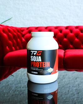 TRG Soja Protein