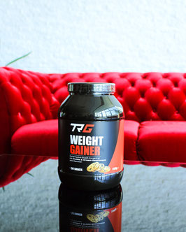 TRG Weight Gainer