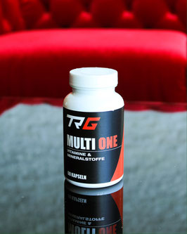 TRG Multi One
