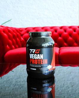 TRG Vegan Protein