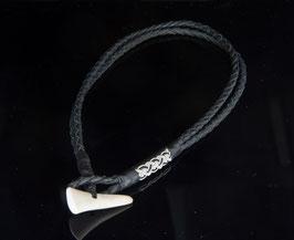 Saami Halskette HA1