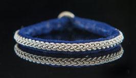 Saami Armband AB4