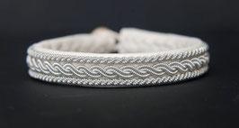 Saami Armband AB5 off-white 19 cm