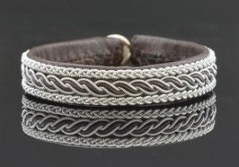 Saami Armband AB21