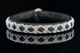 Saami Armband AN7