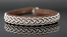 Saami Armband AN3