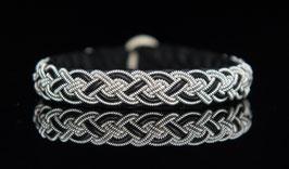 Saami Armband AN6