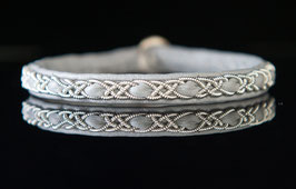 Saami Armband AN8