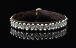 Saami Armband AP8