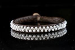 Saami Armband AG3