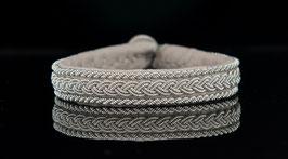 Saami Armband AN15