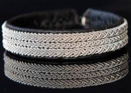 Saami Armband AN5