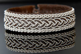 Saami Armband AB20