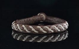Saami Armband AN9