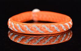 Saami Armband AN9c