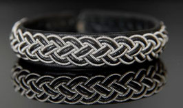 Saami Armband AB22