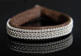 Saami Armband AN2