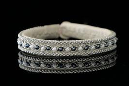 Saami Armband AG1