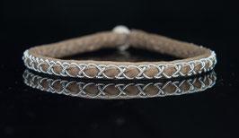 Saami Armband AN12