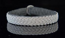 Saami Armband AN18