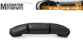 MAX-MS-Windshield-Bag für Memphisshades-Verkleidungen MAX35-080020
