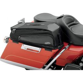 MAX-3501-0454 Saddlebags & Chaps