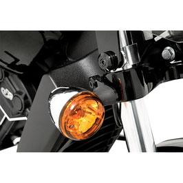 MAX-MS01-Blinkerverlegung MEB9998