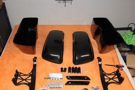 MAX-SB-Koffer-Komplett-SET-ABS-14+_STD