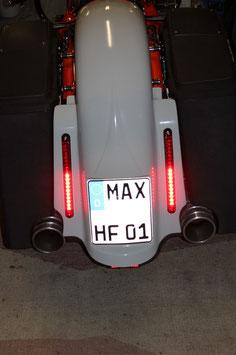 MAX-HF-KS05-Rot oder Klar