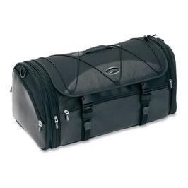 MAX-Deluxe-Rack-Bag 3515-0076