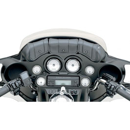 MAX-SM-Windshield-Bag 1996-2013