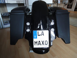 MAX-SB-BO-Speed ohne oder mit Deckel