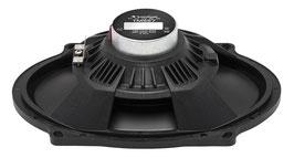 MAX-RF-Motorcycles Lautsprechersystem TMS57 für SAddlekofferdeckel
