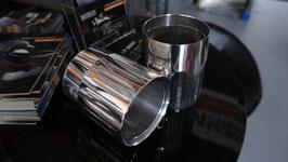 MAX-EXH-60mm-Endkappenverlängerung