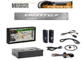 MAX-RU-CVO-Alpine-X703D-F  Freestyle