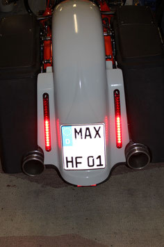 MAX-HF-KS05-sequentielle Blinker