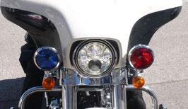 MAX6-1-S2-DD-POLICE-Road-King-Stereo-Tacho