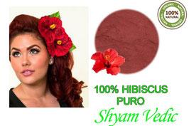 HIBISCUS PURO