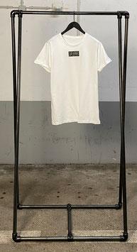 T-Shirt (Box-Logo)