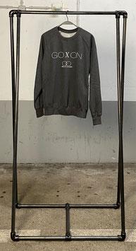 LIMITED - ONE - dark grey