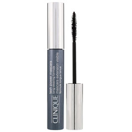 CLINIQUE Lash Power™ Mascara Long-Wearing Formula