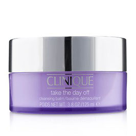 CLINIQUE Take The Day Off™ Cleansing Balm