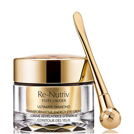 ESTEE LAUDER RE-NUTRIV  Ultimate Diamond Transformative Energy Augencreme