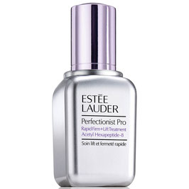 ESTEE LAUDER BESTSELLER  Perfectionist Pro  Rapid Firm + Lift Treatment with Acetyl Hexapeptide-9