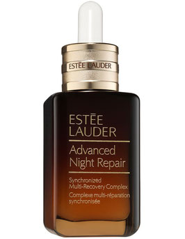 ESTEE LAUDER BESTSELLER   Advanced Night Repair  Synchronized Multi-Recovery Complex
