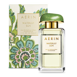 AERIN LAUDER  WATERLILLY SUN