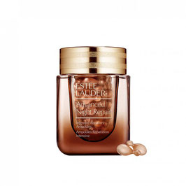 ESTEE LAUDER BESTSELLER  Advanced Night Repair Intensive Recovery Ampoules